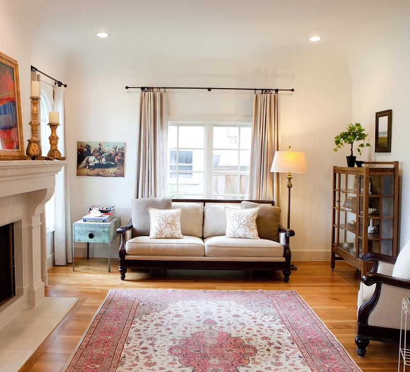 Can You Add Square Footage Later? Bonus Room