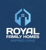 Royal Family Homes (Grand Prairie Texas)