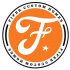 Fifer Custom Homes (Richardson Texas)