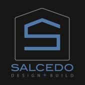 Salcedo Homes Design + Build (Carrollton Texas)