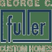 George C. Fuller Custom Homes (McKinney Texas)
