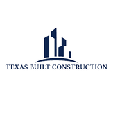 Texas Built Construction (Lewisville Texas)