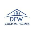 DFW Custom Homes