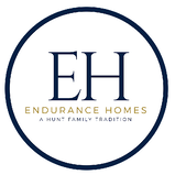 Endurance Custom Homes (Frisco Texas)