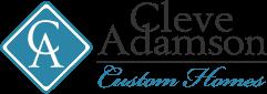 Cleve Adamson Custom Homes (Plano Texas)