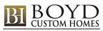 Boyd Custom Homes (Arlington Texas)
