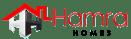 Hamra Custom Homes (Irving Texas)