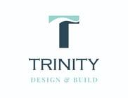 Trinity Design & Build (Fort Worth Texas)