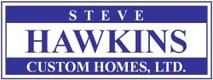 Steve Hawkins Custom Homes (Fort Worth Texas)