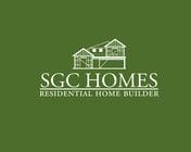 SGC Homes (Arlington Texas)