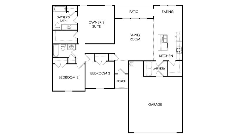archer-floorplan-bg-1
