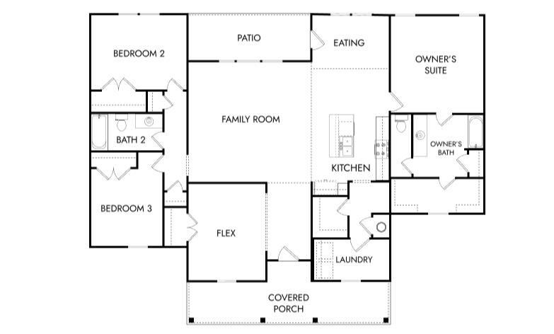 calvin-floorplan-bg-1