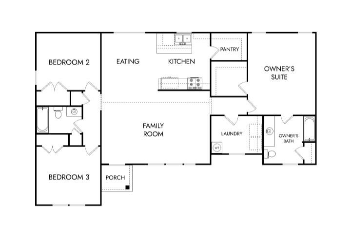 chambers-floorplan-bg-1