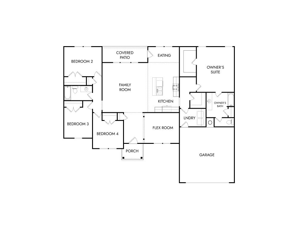 grandview-floorplan-bg