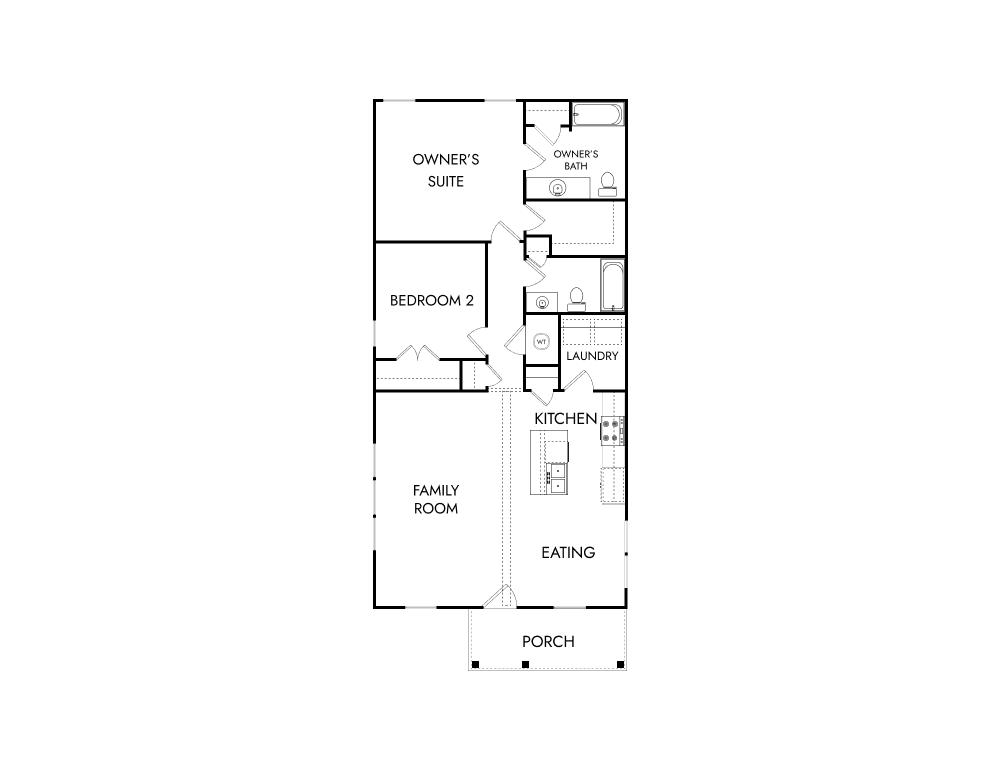 whitney-floorplan-bg