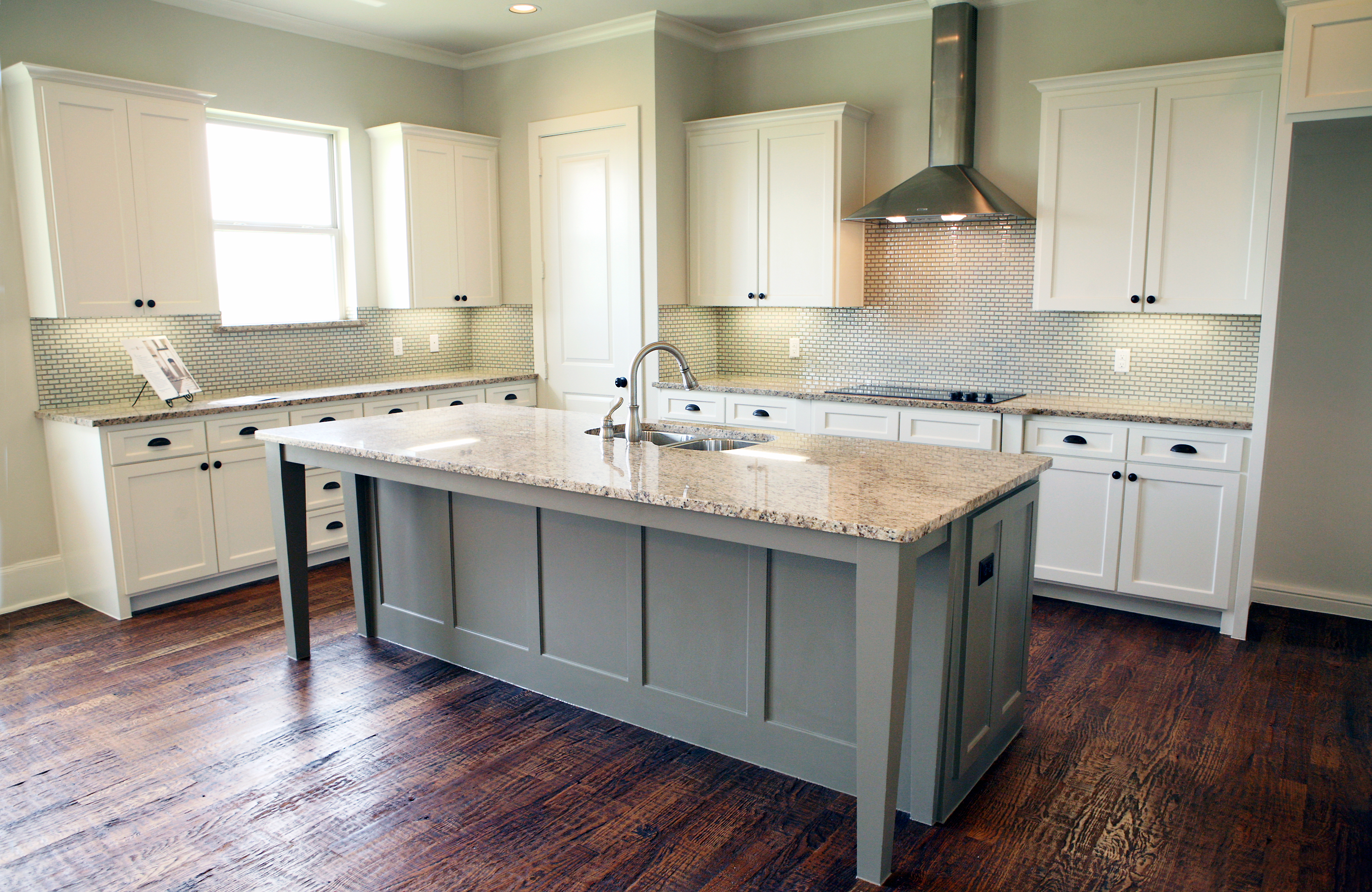 saddlecreek_kitchen