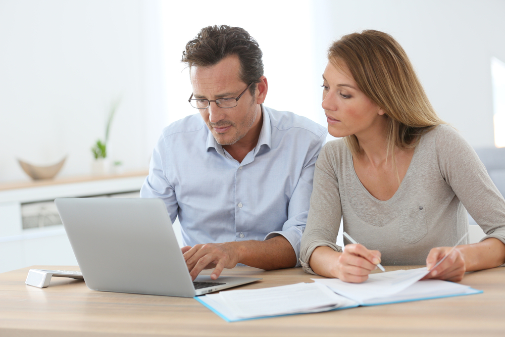 Budgeting for Your Custom Home (by Hedgefield Homes)