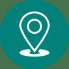 location icon copy