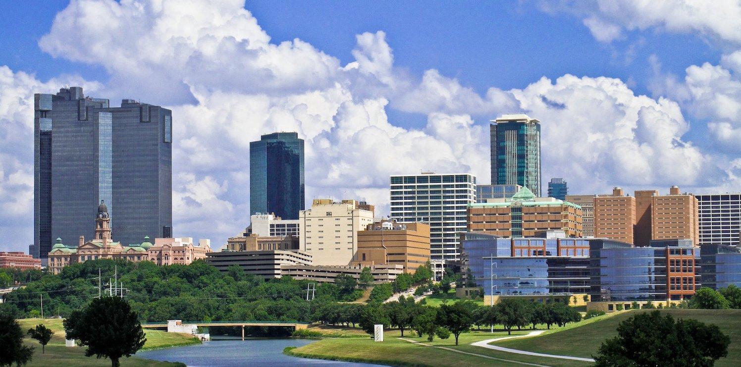Custom Home Builder Hiring Paid Internship Fort Worth Texas