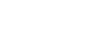 Hedgefield_Homes_white_logo